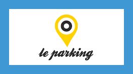 leparking